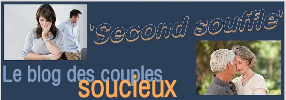 Le blog des couples soucieux